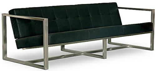 Delano XL Sofa