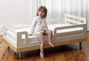 Kids bed icon_r