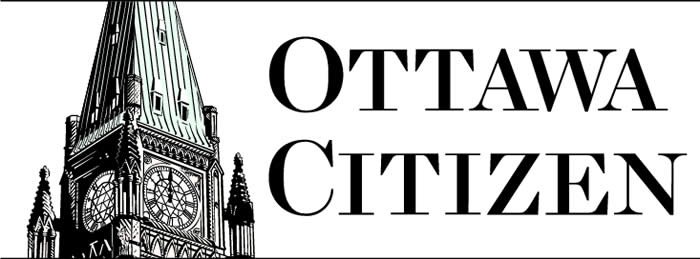 Ottawa-citizen-logo