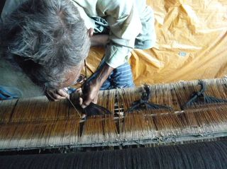 RAJBOORI Weavers2