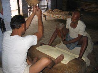 RAJBOORI Weavers5