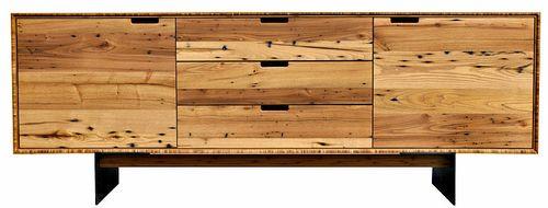 Iannone Design Lancaster Credenza
