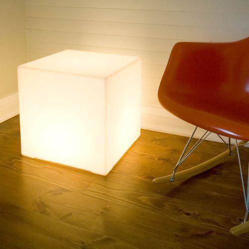 Lightbox02