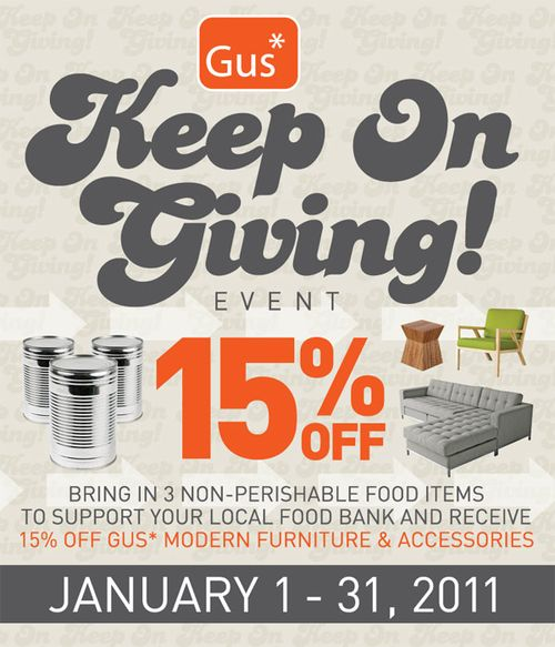 GUS-KeepOnGiving-email-web (2)