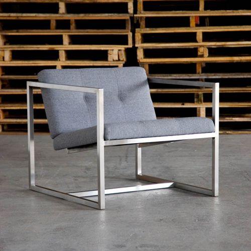 Gus modern-Delano-Chair-Nickel