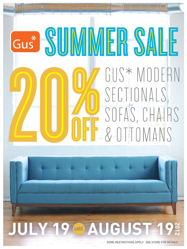 Gus-SummerSale2012-600x800-webgraphic