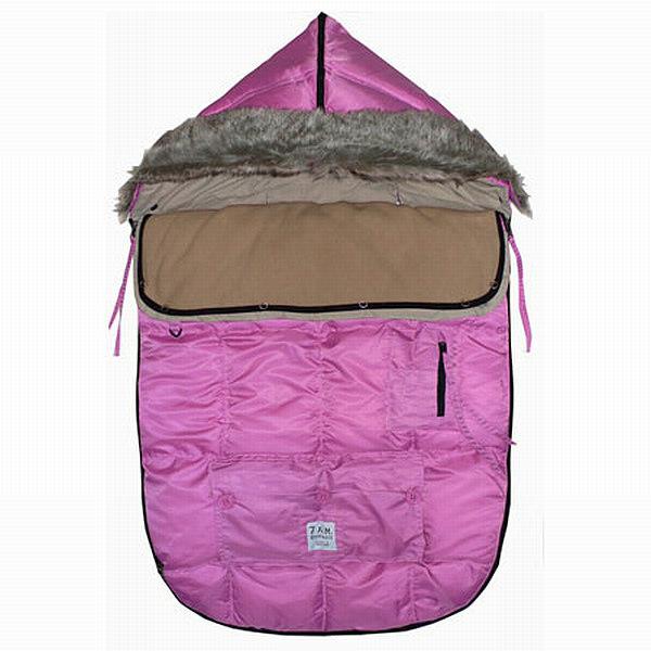Ls500-pink-beige-large2