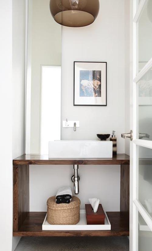 Modern-powder-room-decorating-ideas-3-1-1