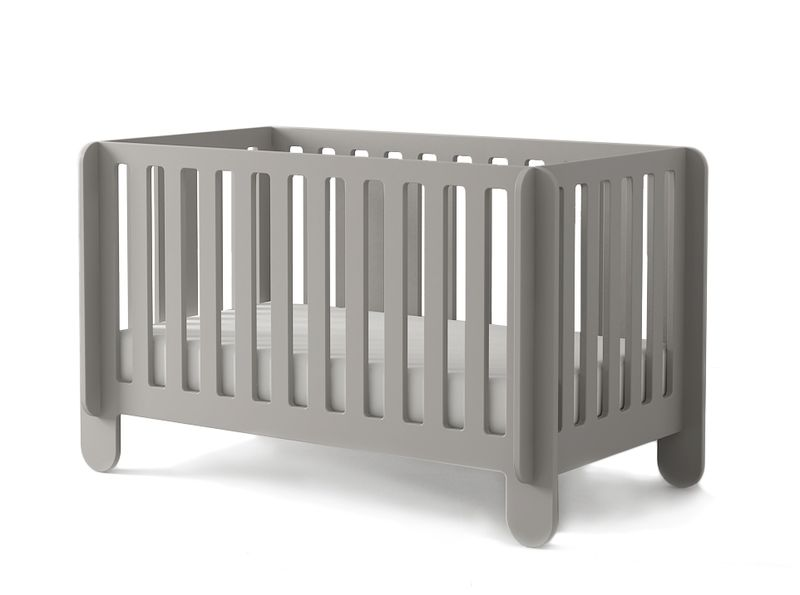 Grey-elephant-crib-side