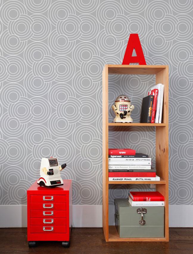 Wallpaper_crop_circles_tin_1024x1024