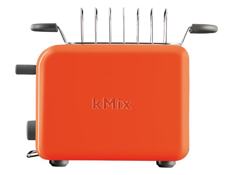 Toasters-orange TTM027-800x600-1