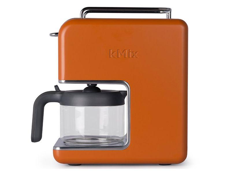 CoffeeMakers-CM067-800x600-1