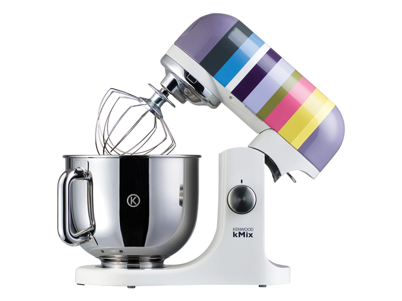 KitchenMachines-stand mixer barcelonaKMX80-800x600-3
