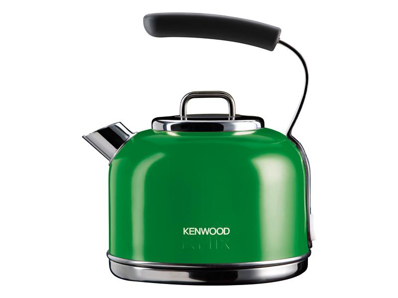 Kettles-greenSKM035A-800x600-1