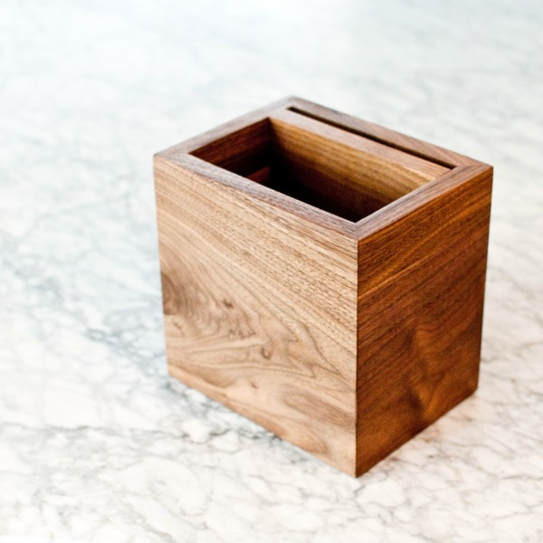 9.4.1-Box-Utensil-Medium3-600x600