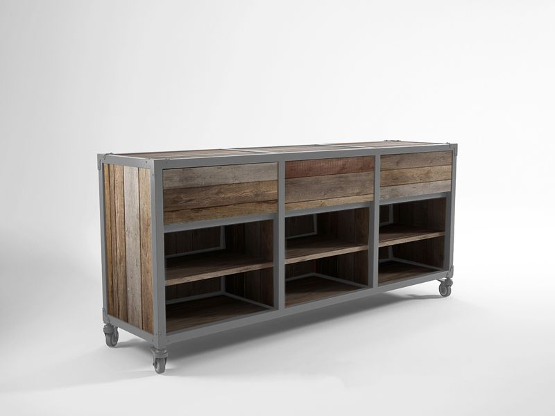 AT20G-T-sideboard-3-drawers-162x40x73-a