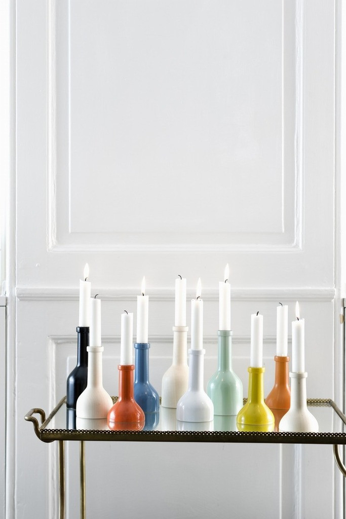 Ferm_living_candlestick_holders_10_1024x1024