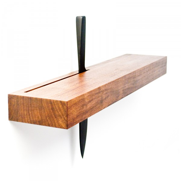 9.3.2-box-knife-shelf-600x600