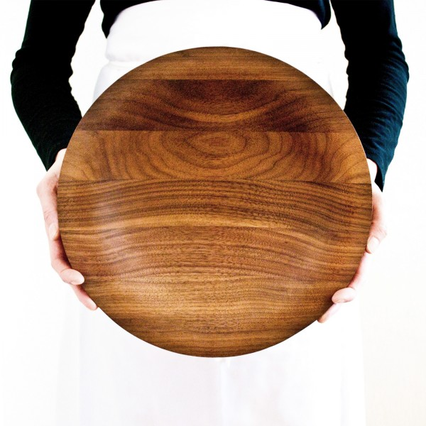 832-big-walnut-bowl-in-situ-600x600