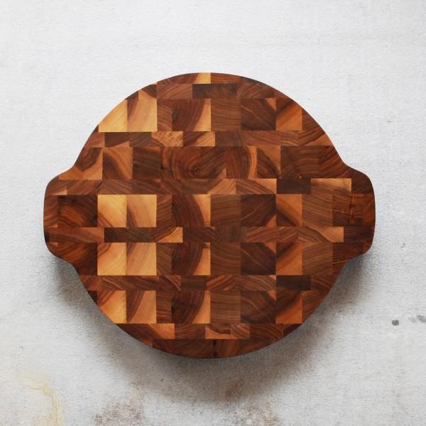 752culina-block-600x600