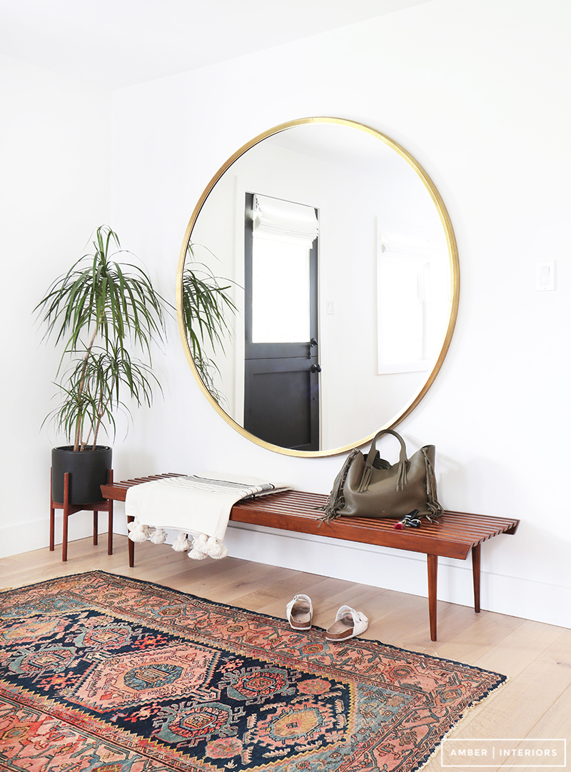 Amber-Interiors-Client-Freakin-Fabulous-Neustadt-5
