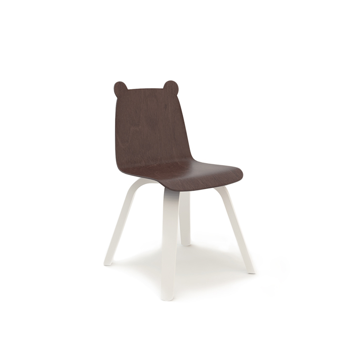 Bear-chair-walnut_4