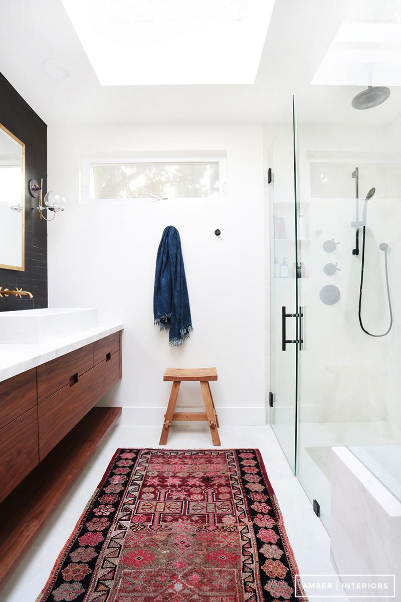 Amber-Interiors-Client-Freakin-Fabulous-Neustadt-30