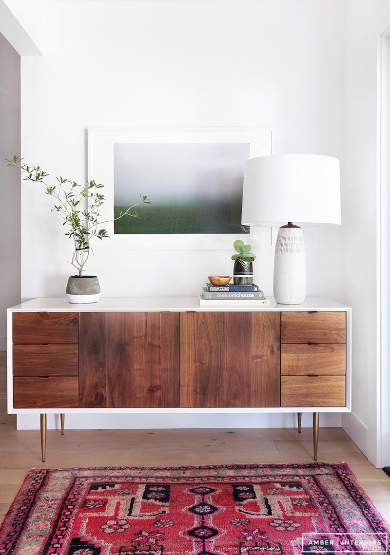 Amber-Interiors-Client-Freakin-Fabulous-Neustadt-25