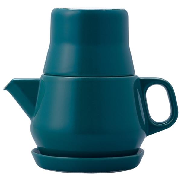 11400_1_turquoise