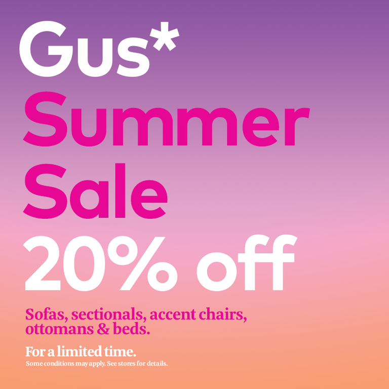 GUS_SS2017-WebGraphic - PNG - 600x600 - Purple